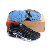 Buy cheap Men's Sport Trainers Athletic Shoes from wholesalers