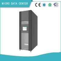 Buy cheap Multiple Configurations All In One Data Center Fit Into Diverse Application Scenario from wholesalers