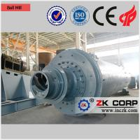 Buy cheap Popular Ball Mill/Industry Use Ball Mill/New products ore powder grinding small ball mill from wholesalers