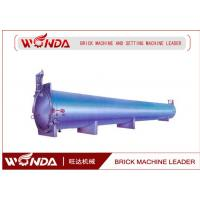 Buy cheap Lightweight AAC Block Production Line For Autoclave Aerated Concrete Block from wholesalers