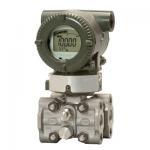 Buy cheap 100% orginal Yokogawa EJA110E Differential Pressure Transmitter from wholesalers