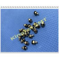 Buy cheap Metal Material SMT Feeder Parts $BF4BU Joint Yamaha SMT Spare Parts from wholesalers