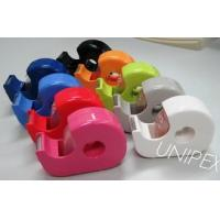 Buy cheap TDD-101 9 Colors Stationery Tape Dispenser from wholesalers