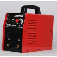 Buy cheap Single Board Air Plasma Cutting Machine Digital Control 85% Efficiency from wholesalers