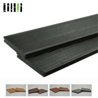 Buy cheap High Density Plywood Bamboo Plank Board Panel Sheet Five Years Warranty from wholesalers