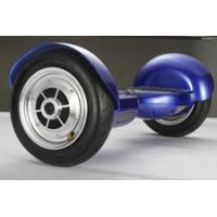 Buy cheap skateboard from wholesalers