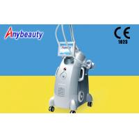Buy cheap Anti Cellulite Body Slimming Machine 50Hz AC 110V Body Shaping from wholesalers