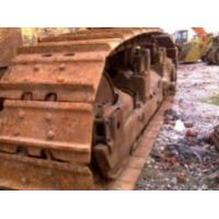 Buy cheap Cat D7g Bulldozer from wholesalers