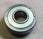 Buy cheap FUJI FRONTIER MINILAB NSK BEARING 608Z from wholesalers