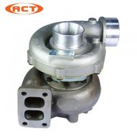 Buy cheap 52379706502 OM442 DH300-5 Holset Turbocharger For Doosan Spare Part Replacement from wholesalers