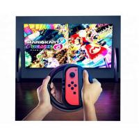 Buy cheap Netural Play Gaming Accessories Joy Con Switch NS Controller Playstation 4 Steering Wheel from wholesalers