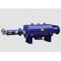 High Performance Auto Clean Filter Bearing Cooling Water For Power Plant