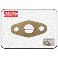 Buy cheap Element To Body Gasket 1112820140 1-11282014-0 Suitable for ISUZU 6BG1 from Wholesalers