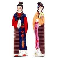Buy cheap China traditional handcraft gift product