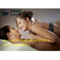 Buy cheap Synthetic Steroids Male Enhancement Drugs Tadalifil Cialis CAS 171596-29-5 from wholesalers