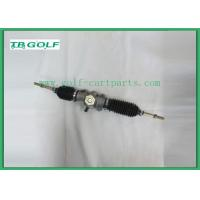 Buy cheap NEW Steering gear for Club Car Precedent OEM Repl 2004 up 102288601/ 103679701 from wholesalers
