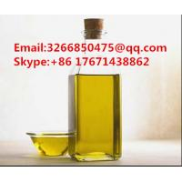 Buy cheap Effective Injectable Anabolic Androgenic Steroids Bodybuilding Boldenone Undecylenate from wholesalers