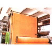Buy cheap Sisal Processing Machines and Sisal Products from wholesalers