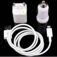 China Phone Charger, Portable Charger, for iPhone 5 Charger on sale