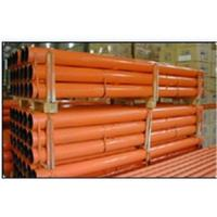 Buy cheap Cast iron drainage pipes from wholesalers
