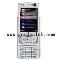 Buy cheap Nokia N95 8gb mobile phone/cell phone from wholesalers