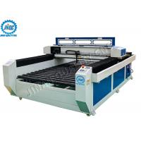 Buy cheap Co2 Laser Cutting Engraving Machine Stone Marble Tombstone Engraving Co2 Laser Source product