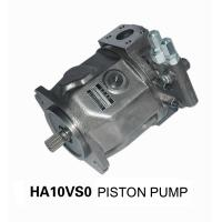 Buy cheap A10VSO28 DFR / 31R-PSC62N00 Loader Rexroth Hydraulic Pumps from wholesalers