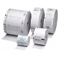 Buy cheap Bank Roll/Receipts from wholesalers