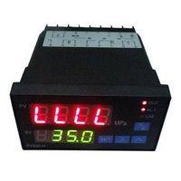 Buy cheap Pressure Indicator PY500 from wholesalers