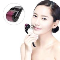 Buy cheap Anti Aging Health Beauty Equipment Micro Needle Skin Roller Dermatology Therapy System from wholesalers