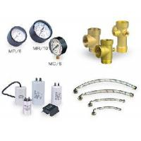 Buy cheap Water Pump Parts / Pump Accessories from wholesalers