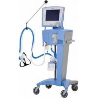 Buy cheap Intensive Care Breathing Ventilator Machine Durable With CE Certification product