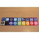 Buy cheap Apple ipod nano 4gen 16gb,Newest Arrivals Original Nano 4th 5th Gen 8gb 16gb Free Shipping from wholesalers
