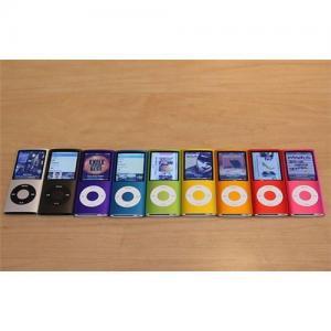 Buy cheap Apple ipod nano 4gen 16gb,Newest Arrivals Original Nano 4th 5th Gen 8gb 16gb Free Shipping product