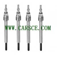 Buy cheap Ford Short Glow Plug 1843286C2,  4C3Z 12A342 AA from wholesalers