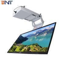 Buy cheap Motorized LCD TV Lift For Audio Conference System from wholesalers