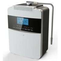Buy cheap Counter Top Home Water Ionizer Producing Antioxidant Water 50 - 1000mg/L from wholesalers