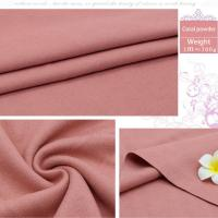 Buy cheap Good Quality  Wool Fabric Cashmere Wool Fabric Coat Fabric Wool For Diy Sewing Winter/Autumn Man/Women Coat& Jacket from wholesalers