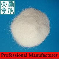 Buy cheap polyacrylamide in water treatment of factory product