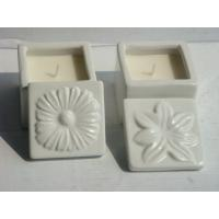 Buy cheap scented candle product