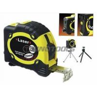 Buy cheap Tape Measure from wholesalers