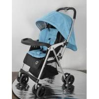Buy cheap 2016 America Hot sale Super market Cheap Baby products Baby Buggy from wholesalers
