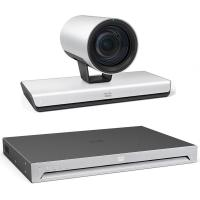 Buy cheap Cisco Video Conferencing System CISCO New In Box CTS-SX20N-12X-K9 Cisco SX20 Quick Set from wholesalers