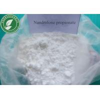 boldenone cypionate detection time