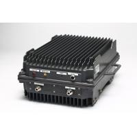 Buy cheap GSM CDMA WCDMA RF Repeater , Digital Trunking Transmitter In Communication from wholesalers