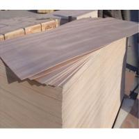 Buy cheap PACKING PLYWOOD & Commercial Plywood Lowest Price to Singapore from wholesalers