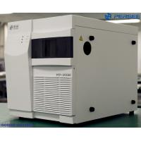 Buy cheap High performance Professional Single Quadrupole Mass Spectroscopy from wholesalers