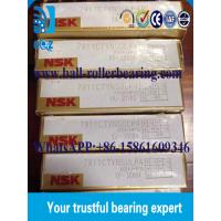 Buy cheap 7018 CTYNSULP4 Angular Contact Bearings Size 90*140*24 P0 P6 P5 P4 P2 from wholesalers