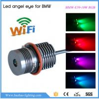 Buy cheap BMW-E39-10W RGB WIFI from wholesalers