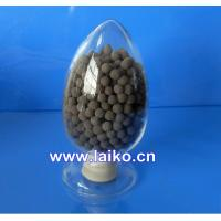 Buy cheap ORP Negative Potential Ceramic Ball To Increase Negative potential from wholesalers